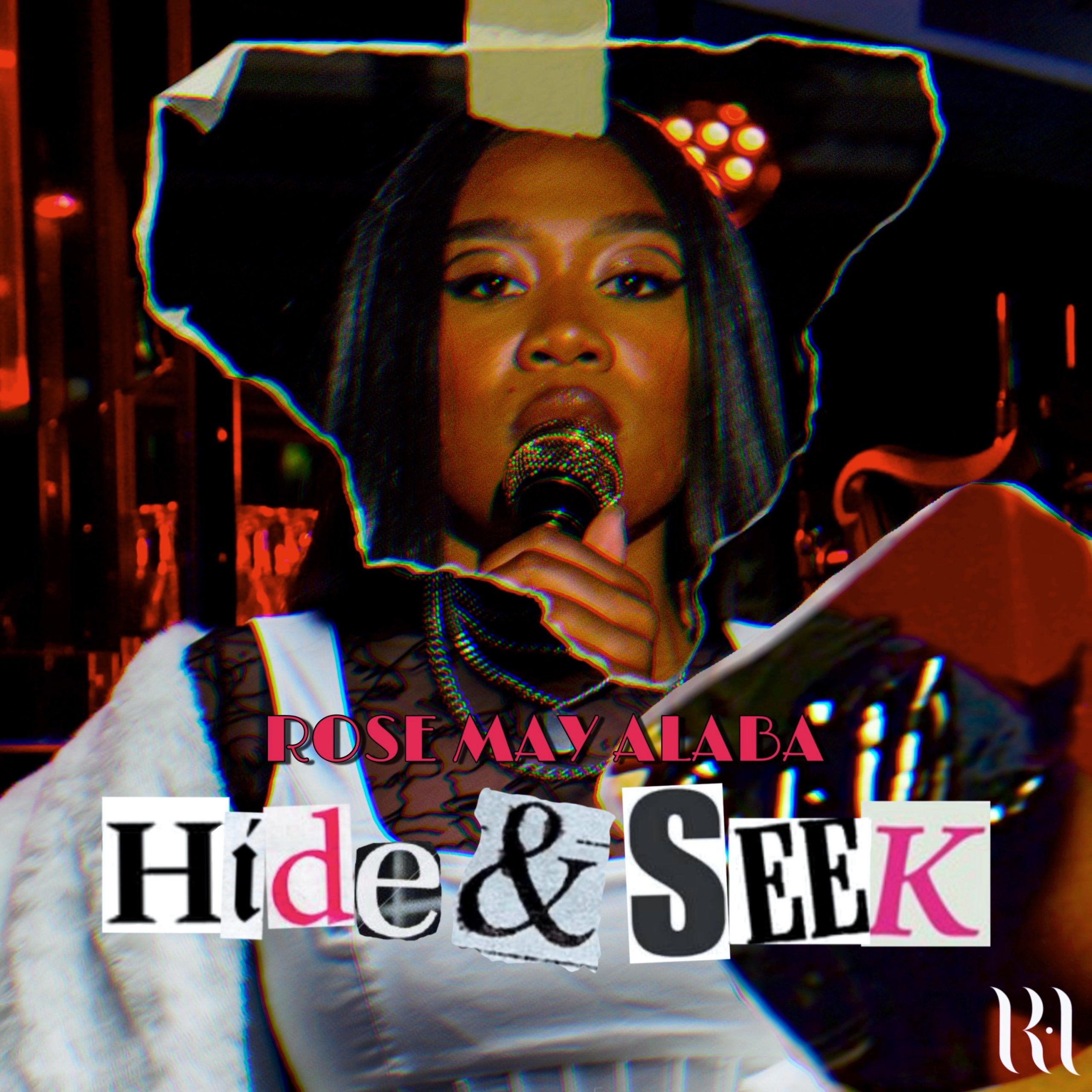 HideSeek Cover scaled