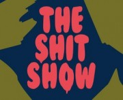 the shit show.jpg